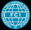 F�d�ration Cynologique Internationale